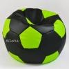 Kott-tool Jalgpall erklaim-tumehall PESAPUU.jpg