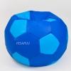 Kott-tool Jalgpall türkiissinine-sinine PESAPUU.jpg