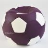 Kott-tool Jalgpall valge-tumelila PESAPUU.jpg