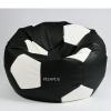 Kott-tool Jalgpall valged-tapid-must PESAPUU.jpg