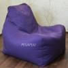Kott-tool Lucas Style 350 purple PESAPUU.jpg