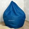 Kott-tool Diana Active Premium sinine PESAPUU.jpg