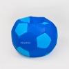Kott-tool Jalgpall mini PESAPUU.jpg