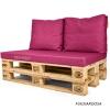 Istumismadrats+seljatoepadjad_euroalusele_Style_fuksiaroosa_PESAPUU.jpg