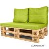 Istumismadrats+seljatoepadjad_euroalusele_Style_laimiroheline_PESAPUU.jpg