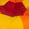 Istumispesa_Sunflower_Original_190L_kollane-oranž-punane_1_PESAPUU.jpg