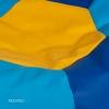 Istumispesa_Sunflower_Original_190L_sinine-turkiis-kollane_1_PESAPUU.jpg