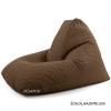 Kott-tool_Bella_Style_Premium_300L_šokolaadipruun_PESAPUU.jpg