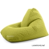 Kott-tool_Bella_Style_Premium_300L_laimiroheline_PESAPUU.jpg