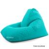 Kott-tool_Bella_Style_Premium_300L_turkiissinine_PESAPUU.jpg