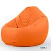 Kott-tool_Diana_Original_350L_oranž_PESAPUU.jpg