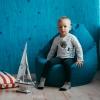 Kott-tool_Diana_Style_150L_turkiissinine_PESAPUU.jpg