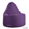 Kott-tool_Jacky_Style_380L_violetne_PESAPUU.jpg