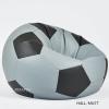 Kott-tool_Jalgpall_Original_310L_hall-must_PESAPUU.jpg