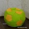 Kott-tool_Jalgpall_Original_40L_erklaim-kollane_PESAPUU.jpg