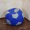 Kott-tool_Jalgpall_Original_40L_sinine-hall_PESAPUU.jpg