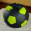 Kott-tool_Jalgpall_Original_40L_tumehall-erklaim_PESAPUU.jpg