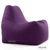 Kott-tool_Lucas_Style_350L_violetne_PESAPUU.jpg