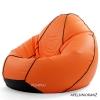 Kott-tool_Triinu_Original_350L_apelsinioranž_PESAPUU.jpg