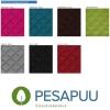 Style_Premium_varvivalik_PESAPUU.jpg