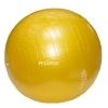 Ergonoomiline-istumispall-Style-3-PESAPUU.jpg