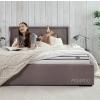 madrats-modern-cashmere-hilding-4-PESAPUU.jpg