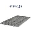 Madratsikaitse Juno 1 HYPNOS PESAPUU.jpg