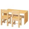 Manguasjadekast-laud_toolid_Kalli_PESAPUU.jpg