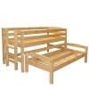 Poolkorge voodi Kalli 90x200 pustredeliga-voodi_piiretega_1_PESAPUU (3).jpg