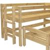 Poolkorge voodi Kalli 90x200 pustredeliga-voodi_piiretega_3_PESAPUU.jpg