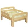 Pikendatav voodi Andu naturaalne lakk 1 PESAPUU.jpg