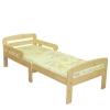 Pikendatav voodi Andu naturaalne lakk 2 PESAPUU.jpg