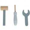 Tööriistakast_Little_Dutch_LD4434_10_PESAPUU.jpg
