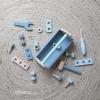Tööriistakast_Little_Dutch_LD4434_7_PESAPUU.jpg