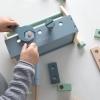 Tööriistakast_Little_Dutch_LD4434_8_PESAPUU.jpg
