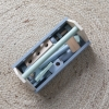 Tööriistakast_Little_Dutch_LD4434_9_PESAPUU.jpg