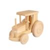 Puidust_traktor_vaike_PESAPUU.jpg