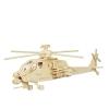 3D pusle Apache Helikopter PESAPUU.jpg