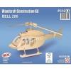 3D pusle Bell 206 2 PESAPUU.jpg