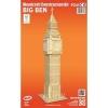 3D pusle Big Ben 2 PESAPUU.jpg