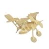 3D pusle Biplan PESAPUU.jpg