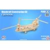 3D pusle Chinook 2 PESAPUU.jpg