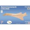 3D pusle Concorde 2 PESAPUU.jpg