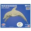 3D pusle Delfiin 1 PESAPUU.jpg