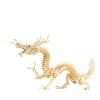 3D pusle Draakon PESAPUU.jpg