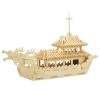 3D pusle Draakon-laev PESAPUU.jpg