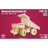 3D pusle Dump Truck 2 PESAPUU.jpg