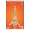 3D pusle Eiffeli torn 1 PESAPUU.jpg