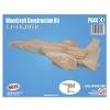 3D pusle F-15 Hävitaja 1 PESAPUU.jpg