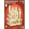 3D pusle Fantasy villa 2 PESAPUU.jpg